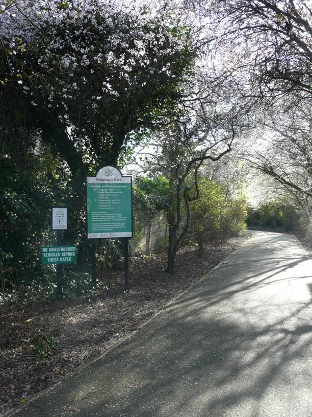 Ridgeway park 002 small
