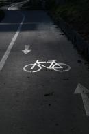 cycle-path-228125_640