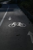 cycle-path-228125_640