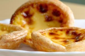 flaky-pastry-406020_640