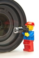 photographer-lego
