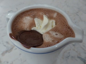 hot-chocolate-122744_640